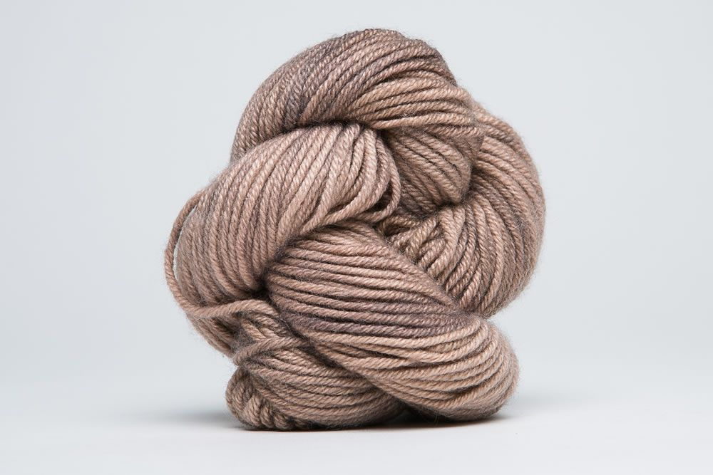 Colorways-162-Sandstone, Sandstone