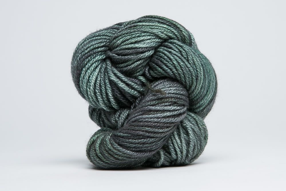 Colorways-166-Malachite, Malachite