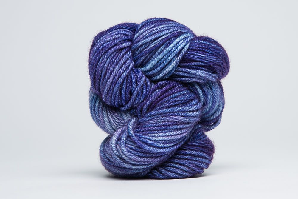 Colorways-169-Paleo-Purples, Paleo Purples
