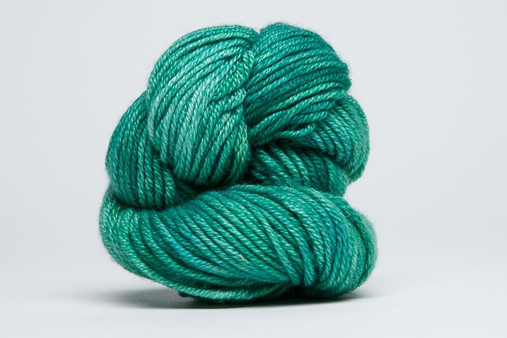 Colorways-170-Jurassic-Jade, Jurassic Jade