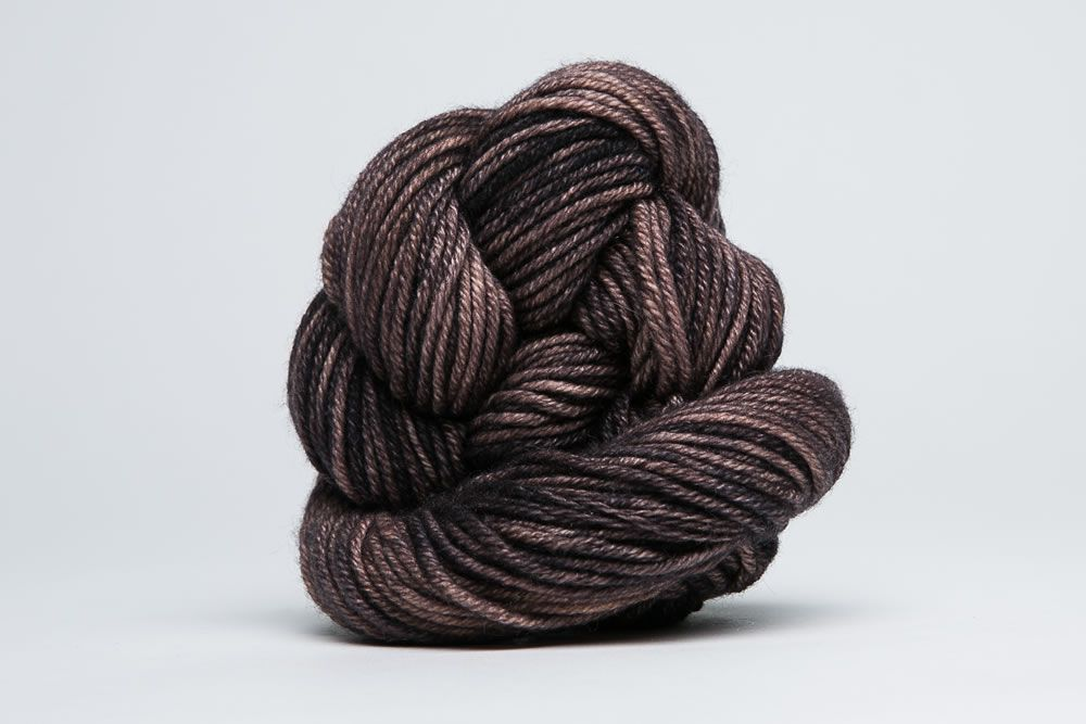 Colorways-177-Casha-Neutra, Casha Neutra