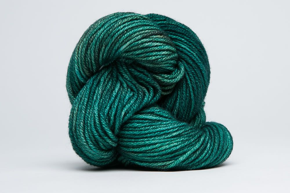 Colorways-178-Hook-Up-Green, Hook Up Green