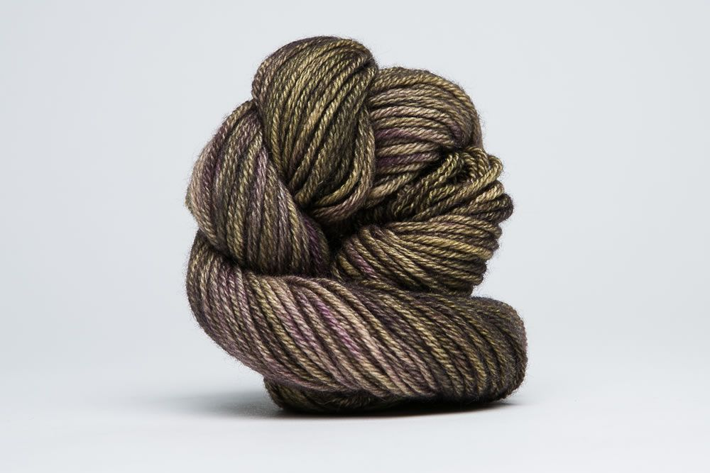 Colorways-179-Wild-Oats, Wild Oats