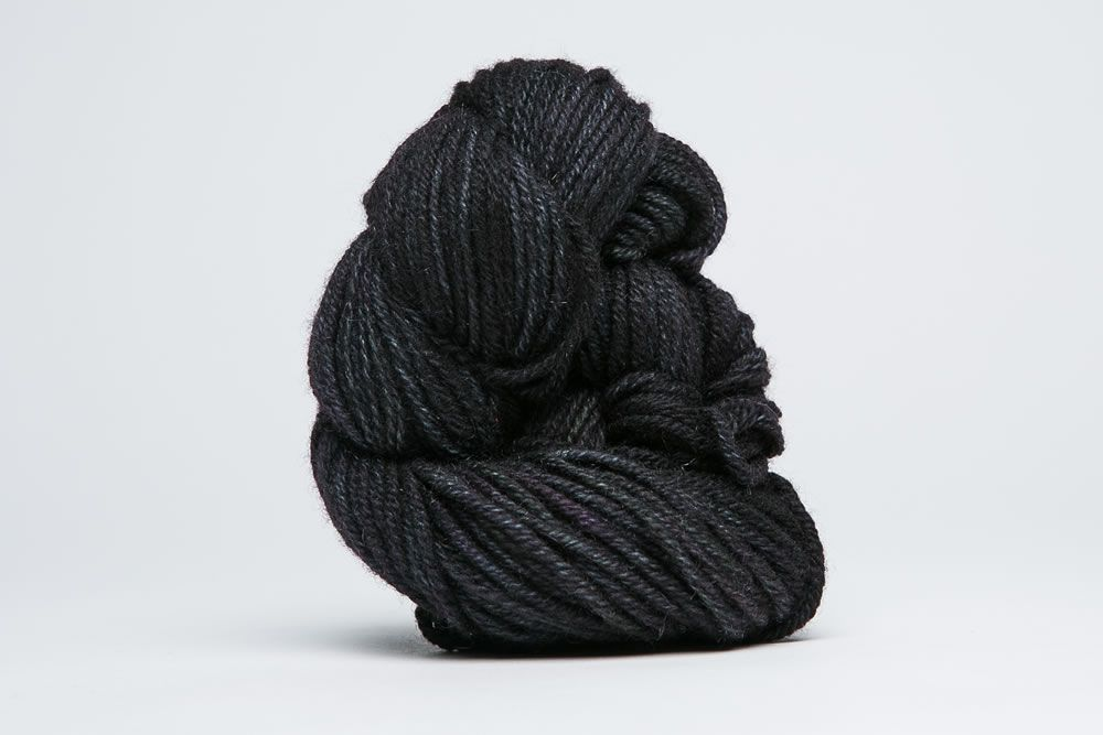 Colorways-184-Black-With-Benefits, Black With Benefits