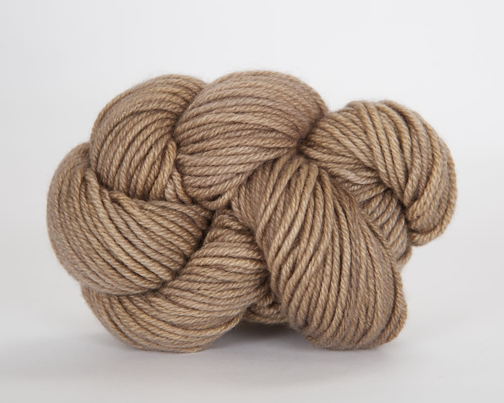 Colorways-200-Heirloom, Heirloom