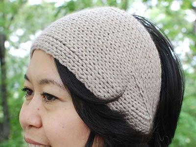 Driftwood Headband,  Driftwood Headband