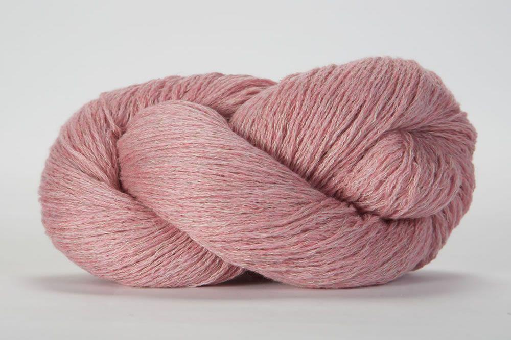Sylph, Pink Gingham