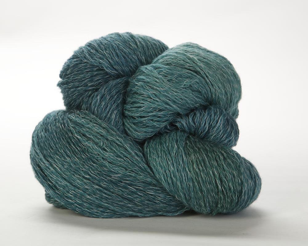 Sylph, Jade Sapphire