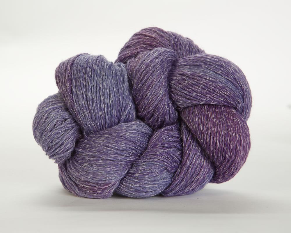 Sylph, Paleo Purples